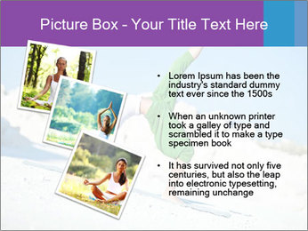 0000072963 PowerPoint Template - Slide 17