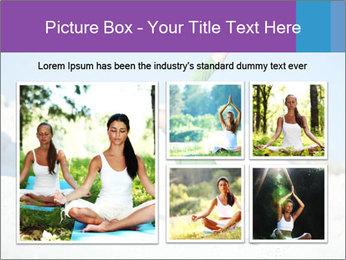 0000072963 PowerPoint Templates - Slide 19