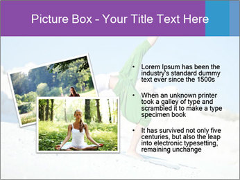 0000072963 PowerPoint Templates - Slide 20