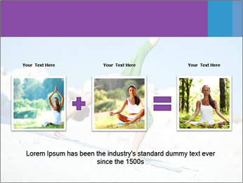 0000072963 PowerPoint Templates - Slide 22