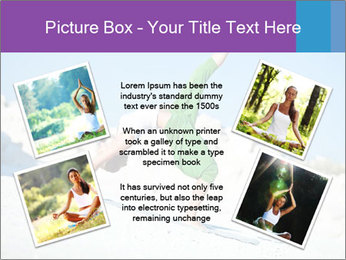 0000072963 PowerPoint Template - Slide 24