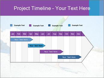 0000072963 PowerPoint Templates - Slide 25