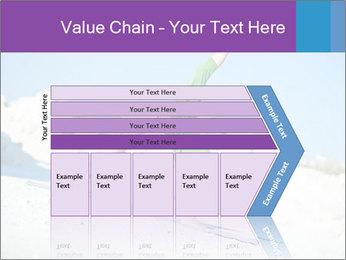 0000072963 PowerPoint Templates - Slide 27