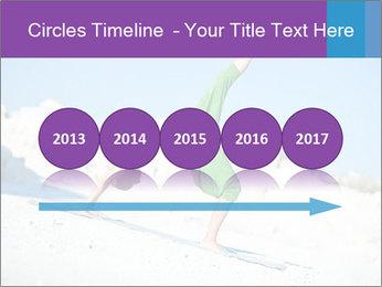 0000072963 PowerPoint Templates - Slide 29
