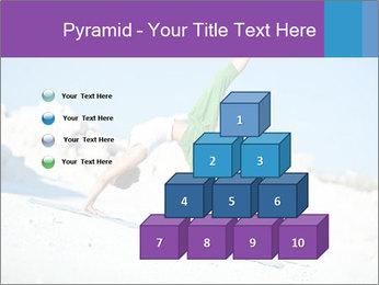 0000072963 PowerPoint Templates - Slide 31
