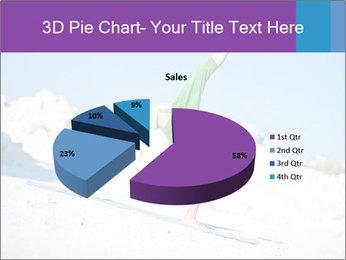 0000072963 PowerPoint Templates - Slide 35