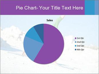 0000072963 PowerPoint Templates - Slide 36