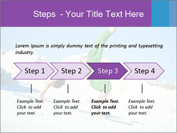0000072963 PowerPoint Template - Slide 4