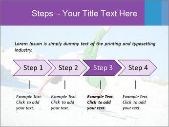 0000072963 PowerPoint Templates - Slide 4