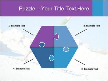 0000072963 PowerPoint Templates - Slide 40