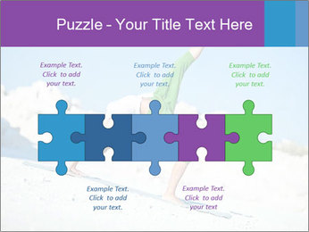 0000072963 PowerPoint Templates - Slide 41