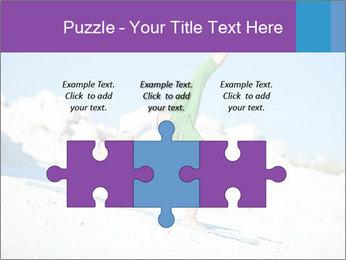0000072963 PowerPoint Templates - Slide 42