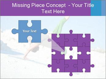 0000072963 PowerPoint Templates - Slide 45