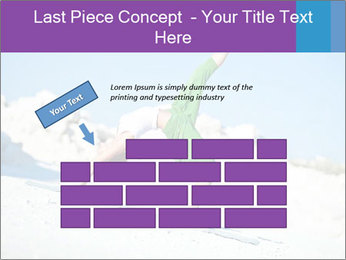 0000072963 PowerPoint Template - Slide 46