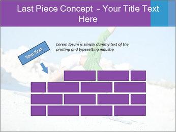 0000072963 PowerPoint Templates - Slide 46