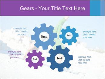 0000072963 PowerPoint Templates - Slide 47