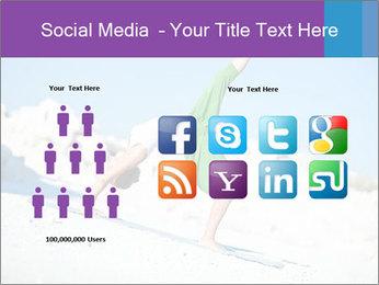 0000072963 PowerPoint Templates - Slide 5