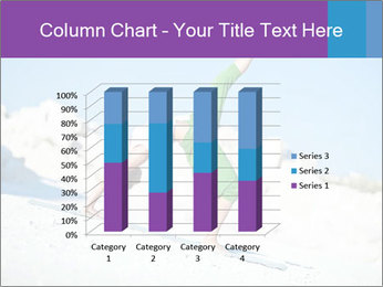 0000072963 PowerPoint Template - Slide 50