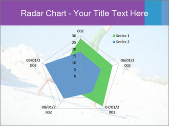 0000072963 PowerPoint Templates - Slide 51