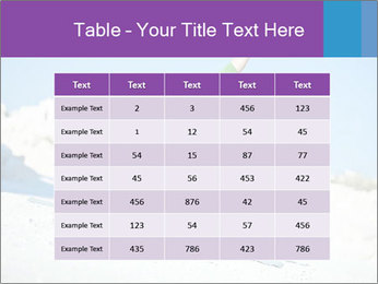 0000072963 PowerPoint Templates - Slide 55