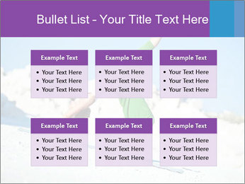0000072963 PowerPoint Templates - Slide 56