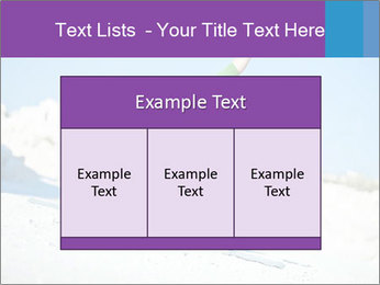 0000072963 PowerPoint Templates - Slide 59