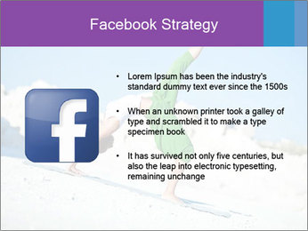 0000072963 PowerPoint Templates - Slide 6