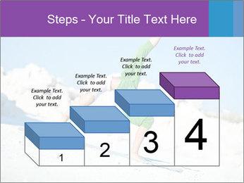 0000072963 PowerPoint Templates - Slide 64