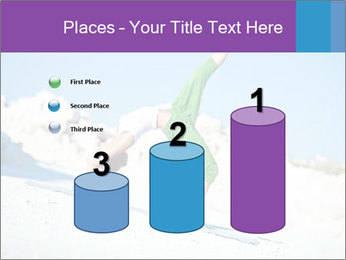 0000072963 PowerPoint Templates - Slide 65
