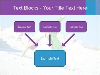 0000072963 PowerPoint Templates - Slide 70