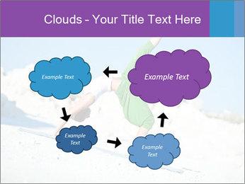 0000072963 PowerPoint Templates - Slide 72