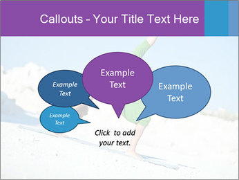 0000072963 PowerPoint Template - Slide 73