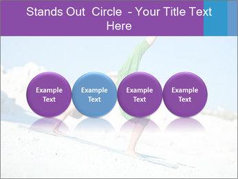 0000072963 PowerPoint Templates - Slide 76