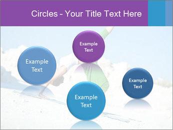 0000072963 PowerPoint Templates - Slide 77