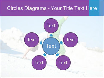 0000072963 PowerPoint Template - Slide 78
