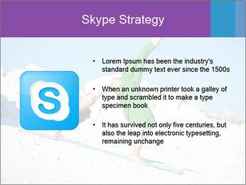 0000072963 PowerPoint Templates - Slide 8