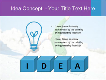 0000072963 PowerPoint Template - Slide 80