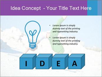 0000072963 PowerPoint Templates - Slide 80