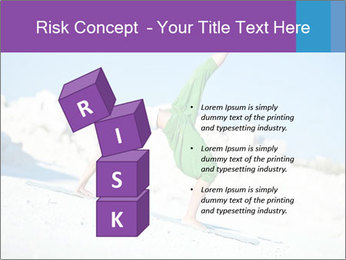 0000072963 PowerPoint Template - Slide 81