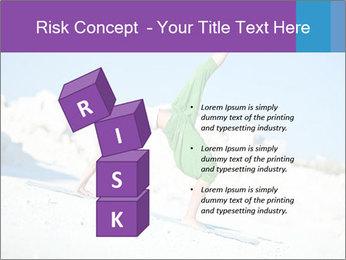 0000072963 PowerPoint Templates - Slide 81