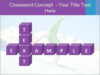 0000072963 PowerPoint Templates - Slide 82