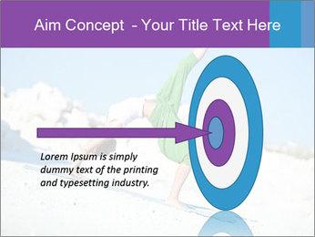 0000072963 PowerPoint Templates - Slide 83