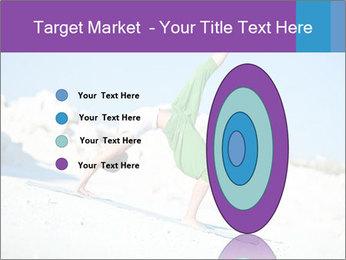 0000072963 PowerPoint Templates - Slide 84
