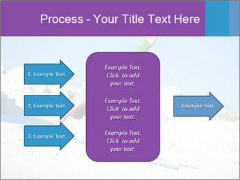 0000072963 PowerPoint Template - Slide 85