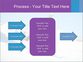 0000072963 PowerPoint Templates - Slide 85