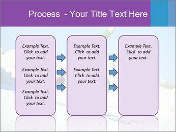 0000072963 PowerPoint Templates - Slide 86