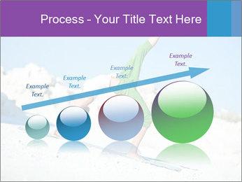 0000072963 PowerPoint Templates - Slide 87