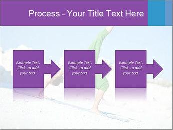 0000072963 PowerPoint Templates - Slide 88