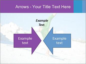 0000072963 PowerPoint Templates - Slide 90