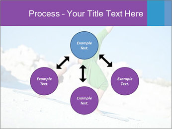 0000072963 PowerPoint Template - Slide 91